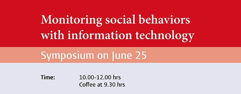 SensorMeeting25June2018Poster header