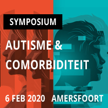 autismecongres Feb2020
