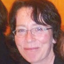 Dr. Karin Wiefferink